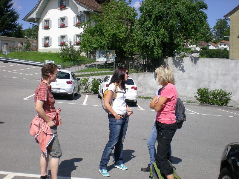 braetliabend_2012_001