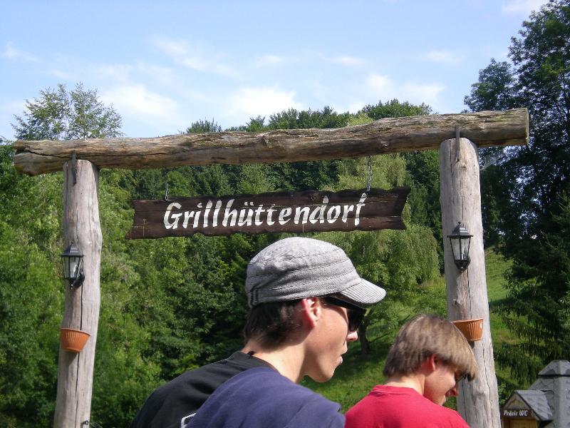 braetliabend_2012_009