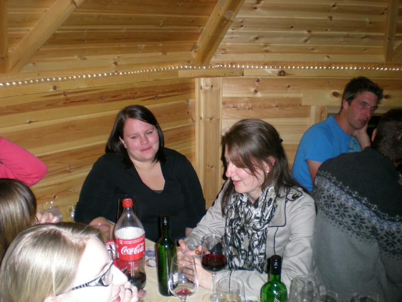 braetliabend_2012_103