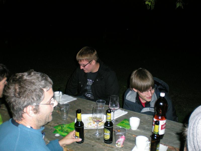 braetliabend_2012_123