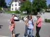 braetliabend_2012_003