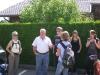 braetliabend_2012_004