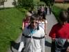braetliabend_2012_007