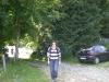 braetliabend_2012_014