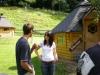 braetliabend_2012_022