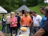 braetliabend_2012_029