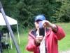 braetliabend_2012_041