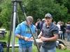 braetliabend_2012_042