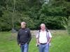 braetliabend_2012_044