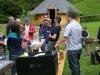 braetliabend_2012_047