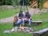 braetliabend_2012_049