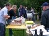 braetliabend_2012_053