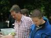 braetliabend_2012_067