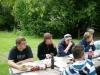 braetliabend_2012_076