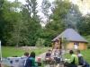 braetliabend_2012_089