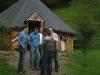 braetliabend_2012_090