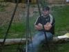 braetliabend_2012_096