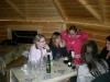 braetliabend_2012_101