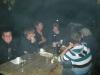braetliabend_2012_110