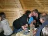 braetliabend_2012_115