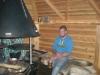 braetliabend_2012_125