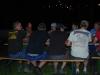 waldfest-2012-04