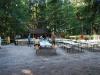 waldfest-2012-09