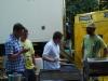waldfest-2012-13