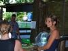 waldfest-2012-24