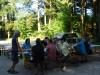 waldfest-2012-28