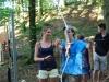 waldfest-2012-36