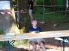waldfest-2012-45