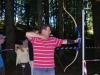 waldfest-2012-50