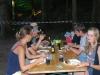 waldfest-2012-55