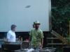waldfest-2012-64