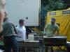 waldfest-2012-68