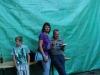 waldfest-2012-70