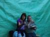 waldfest-2012-73