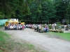waldfest-2012-81