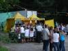waldfest-2012-84
