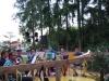 waldfest-2012-85
