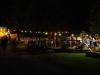 waldfest-2012-86