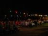 waldfest-2012-87