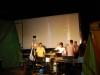 waldfest-2012-91