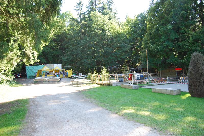 waldfest-2012-07