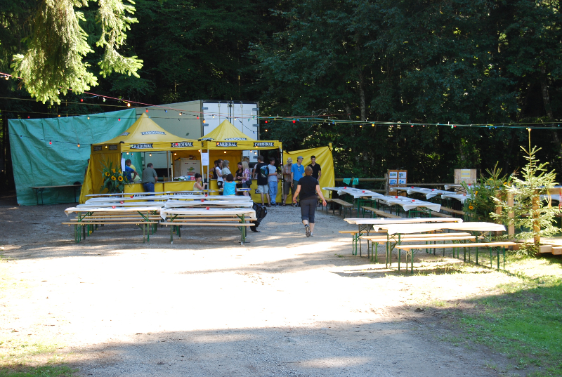 waldfest-2012-08