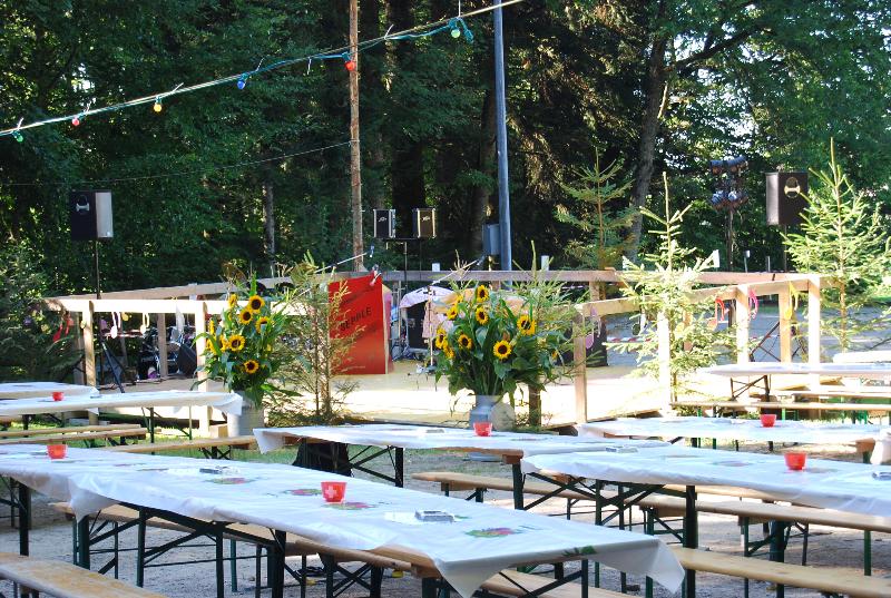 waldfest-2012-10