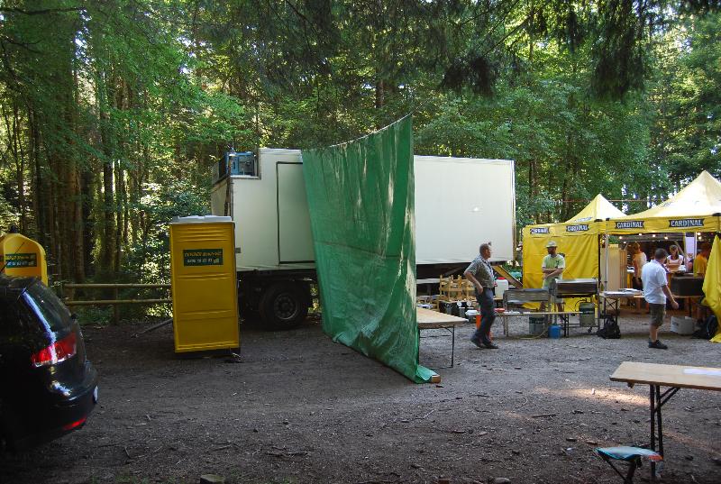 waldfest-2012-16