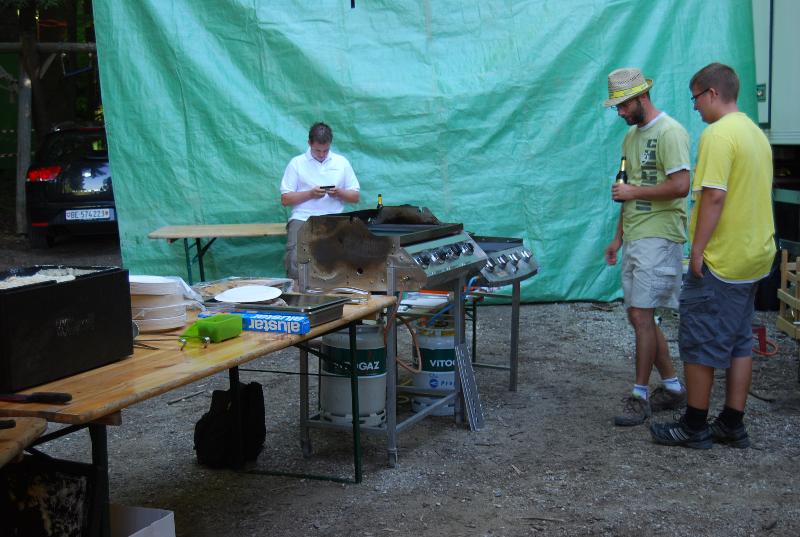 waldfest-2012-31