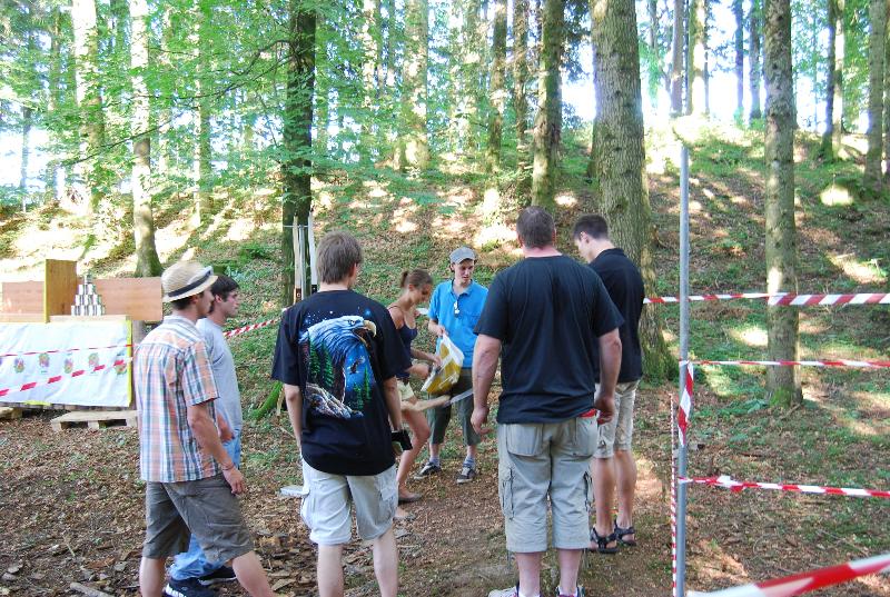 waldfest-2012-33
